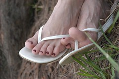 belecita 08 (mohawkvagina) Tags: sexy feet bellecita veiny sexyfeet veinyfeet veinyfemalefeet sexyveinyfeet sexyveiny veinyfemale bellecitafeet