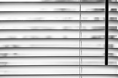 Through the window (Daniel Kulinski) Tags: life white black macro home window glass look lines by photography still europe bright image daniel stock creative picture samsung poland shy wb via hide cover warsaw 60mm transparent 1977 trough closer proxy photograhy separate stockphotography nx nx20 samsungnx samsungimaging danielkulinski samsungnx60mmf28 samsungnx20
