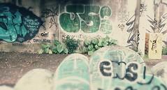 + (Nisa Yeh) Tags: sony xperia sl taipei taiwan 寶藏巖 flickrandroidapp:filter=none