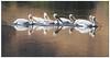 Pelican, if he wants to... (A.J.Pendleton-Lightbox 2008 (On and Off)) Tags: park bird nature water birds animal canon reflections creativity pond wildlife pelican excellence wildfowl aclass naturesfinest dapa camerafilters supershot justnature supershots dapagroup talentshowcase worldclassimage artistspotlight floraandfaunaoftheworld canon7d naturethroughthelens canondigitalphotographersnaturewildlife wildlifetheultimateimagegalleryofwildlife mmmilikeit upclosebutnotquite artedalcuore artdalcuore awesomephotoimagery thewonderfulworldofnature wonderfulworldofnature awesomephotoimage bestthroughthelens theultimategalleryofphotographs