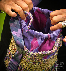 Eco Lil Purple Tie Bag-6.jpg