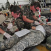 CJTF-HOA Joint Medical Exercise