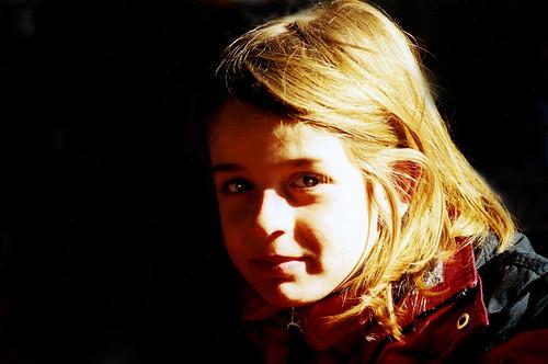 HELEN'S-DAUGHTER-7.1-2002
