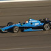 "Sarah Fisher Hartman Racing • <a style=""font-size:0.8em;"" href=""http://www.flickr.com/photos/47217732@N03/8032924819/"" target=""_blank"">View on Flickr</a>"