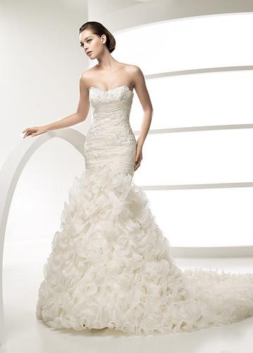 Flickriver Balayi Brautmoden Brautkleider Hochzeitskleider