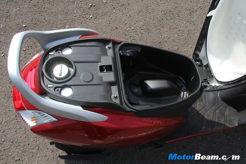 2012-Honda-Activa-18