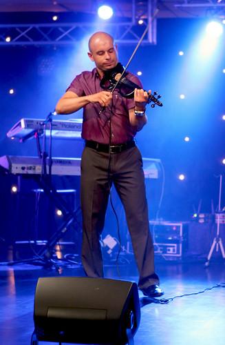 Taras Umrysh