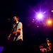 Frank Turner & The Sleeping Souls @ Webster Hall 9.30.12-23