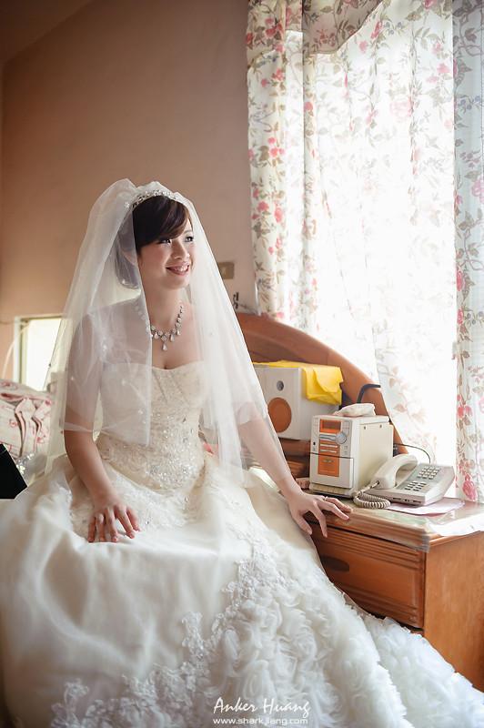 婚攝Anker 2012-09-22 網誌0025
