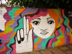 graffiti -  muro da subestao da CEEE - Porto Alegre outubro 2012 - 97 (Luiz Filipe Varella) Tags: muro rio de graffiti grande klein do grafiti capital sidewalk porto e artistas da rua walls filipe alegre sul paredes luiz muros gacha varella dilvio grafiteiros gachos subestao arroio ceee portoalegrense graffiteiros