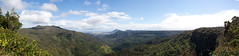 Black River Mountain (digital_slice) Tags: park panorama oktober black canon river 350d maurice riviere kitlens ile 18 mauritius 55 2012 lightroom noire
