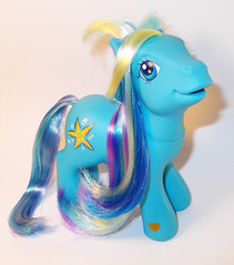 2005 Seaspray (DerpyDerp910) Tags: little pony mlp seaspray my