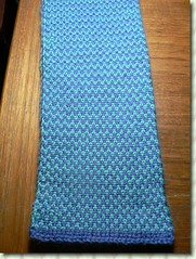 "2006-03-07 Scarf for Judy Stoler 002 • <a style=""font-size:0.8em;"" href=""http://www.flickr.com/photos/20166766@N06/8060853802/"" target=""_blank"">View on Flickr</a>"