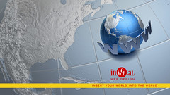 inweb-al-web design & development, faqe interneti, tirana, tirane, albania-== (inWEB.AL Web Design | Doni Faqe Interneti?) Tags: wallpaper studio design marketing designer web webdesign developer programming page online webpage albania development hosting programmer emarketing tirana webdesigner dizajn tirane shqiperi imarketing hoting faqe dhima interneti mirgen adrese webfaqe programim programues