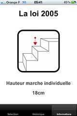 (jean-louis zimmermann) Tags: handicap pictogramme picto