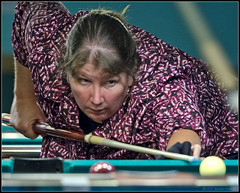 Mary Hopkin (smenzel) Tags: billiards 2012 maryhopkin nwpatourstop6