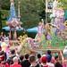 Disneyland GayDays 2012 067