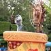 Disneyland GayDays 2012 072