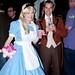 Disneyland GayDays 2012 128
