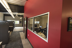 upstairs-offices-005