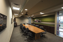 conference-room-002