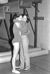 Gymnastics_finals_77 (bloewy) Tags: