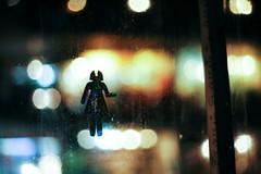 1958/1820 (june1777) Tags: street light night canon eos pentax bokeh snap 1600 clear 55mm seoul m42 5d f18 supertakumar