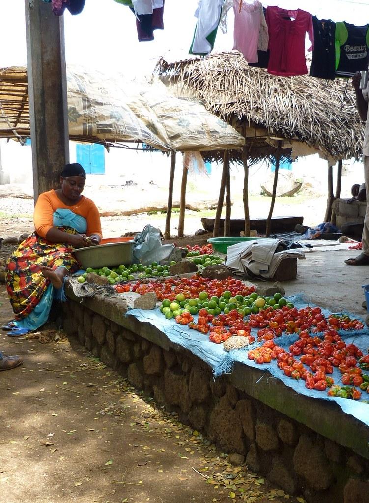 Comores ©Emeline OUDIN (6)