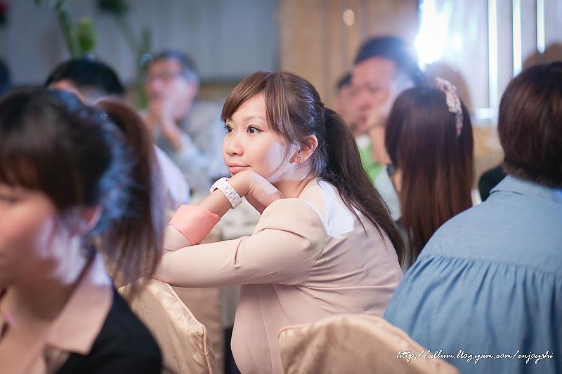 炳霖 依萍 結婚-0162.jpg