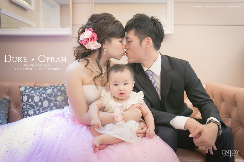 炳霖 依萍 結婚-0233.jpg