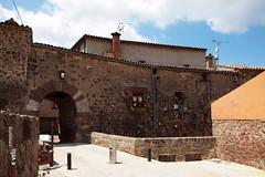 PRADES-20 (e_velo ()) Tags: 2016 catalunya baixcamp prades primavera spring olympus e620