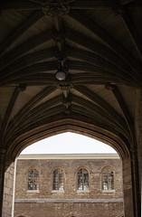 Old Schools (Nfielden) Tags: uk cambridge england university