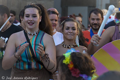 "Veranos de La Adrada 2016 • <a style=""font-size:0.8em;"" href=""http://www.flickr.com/photos/133275046@N07/28093814333/"" target=""_blank"">View on Flickr</a>"
