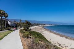 2016-07-07 - Santa Barbara Trip-46 (www.bazpics.com) Tags: ocean california santa city trip sea summer beach me santabarbara coast pier us sand unitedstates pacific july visit barbara barry coastline mireille 2016