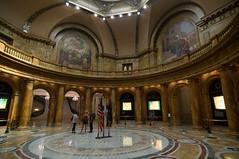 IMGP1520 (Povl) Tags: boston massachusettsstatehouse memorialhall