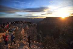 IMG_9108sf (M_Johns) Tags: grand canyon sunrise mjohns travel wide