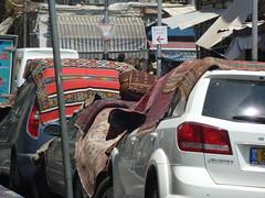 Jaffa, Flea Market (Langi Zwofnf) Tags: 2016 israel telaviv jaffa markt fleamarket