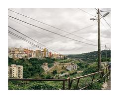 Campolide, Lisboa (Sr. Cordeiro) Tags: lenstagger campolide lisboa lisbon portugal paisagem landscape vista view sony a7 a7ii mkii mk2 olympus om zuiko 24mm f20 f2 panorama panoramic panoramica stitch stitching