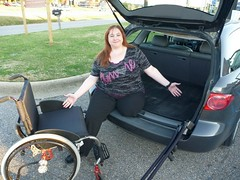 JL_57922508548_n (cb_777a) Tags: amputee disabled handicapped onelegged crutches accident usa