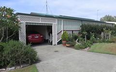 37 Magnolia Drive, Valla Beach NSW