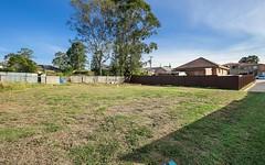 144A Ringrose Avenue, Greystanes NSW