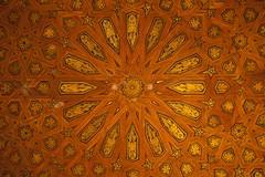 staring you (Jonatan Cunha) Tags: spain granada andaluzia alhambra alambra erasmus trip vacance travel
