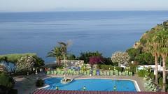 Hotel Sciaron (Mondialus P) Tags: kalabrien santamaria ricadi italien hotelsciaron tyrrhenischenmeer mare meer sea holiday ferien urlaub italiy