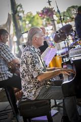 jazzfest-peoplesjazz-20160806-0545-edit (WKAR-MSU) Tags: thepeoplesjazzband wkar backstagepass lansing jazzfest musicperformance tvproduction 2016