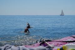 Isola d'Elba (m.a.r.c.i) Tags: fujifilm xe1 fujinon xf1855mmf284 toskana toscana elba isoladelba landschaft landscape italien italy italia nature marci mare meer sea strand spiaggia beach