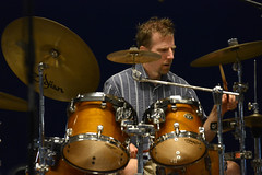 Richard Walton Group - July 20th, 2016 (Rehoboth Beach Bandstand) Tags: rehoboth beach bandstand delaware music