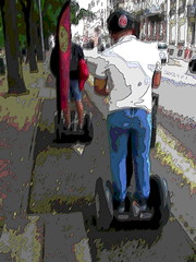 Anniv 38 (molaire2) Tags: mauricio vallejo alsace elsass strasbourg estrasburgo 2016