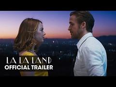 La La Land (2016 Movie) Official Teaser Trailer  'Audition' (Download Youtube Videos Online) Tags: la land 2016 movie official teaser trailer  audition