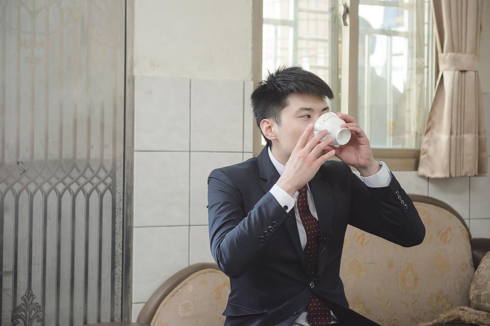 婚禮攝影-雲林三好國際酒店-0031