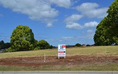 Lot 5, 5 Apo Street, Goonellabah NSW